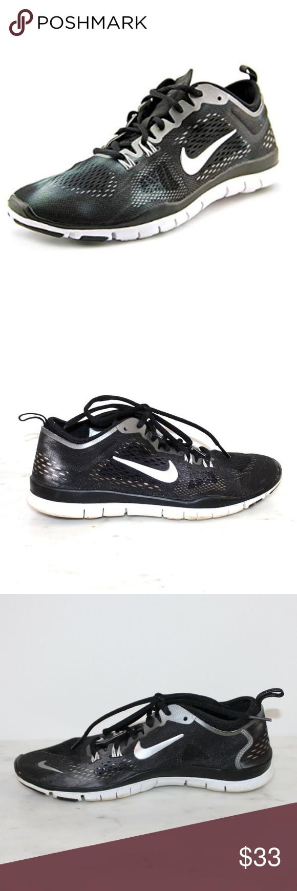 2352997e528b2 Nike  Free 5.0 TR Fit 4 Tie Dye Run 653988-001 Nike Free 5.0 TR Fit ...