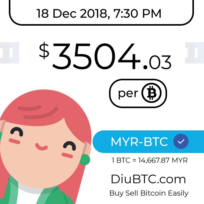 bitcoin kasyba nėra pelninga automatizuota crypto investavimas