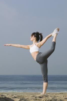 does hot yoga tone muscles  bikram yoga poses yoga for