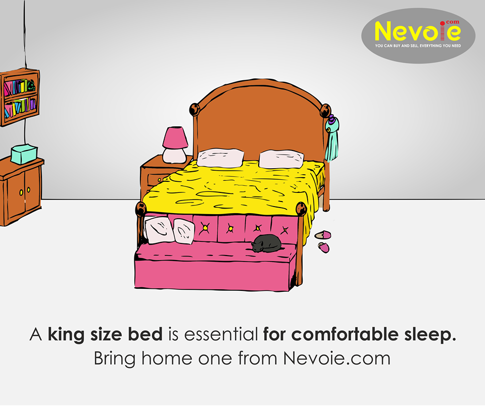 Nevoie India Sell And Buy Old Furniture Online Mumbai And Second Hand Furniture Online Mumbai Indi Second Hand Furniture Online Furniture Buy Furniture Online