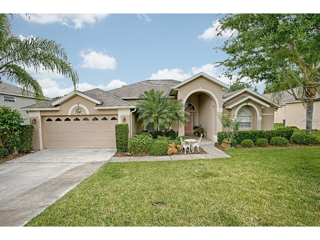 10719 Lemay Drive, Clermont, FL, 34711, Residential, 4 Beds, 3 Baths, Clermont real estate