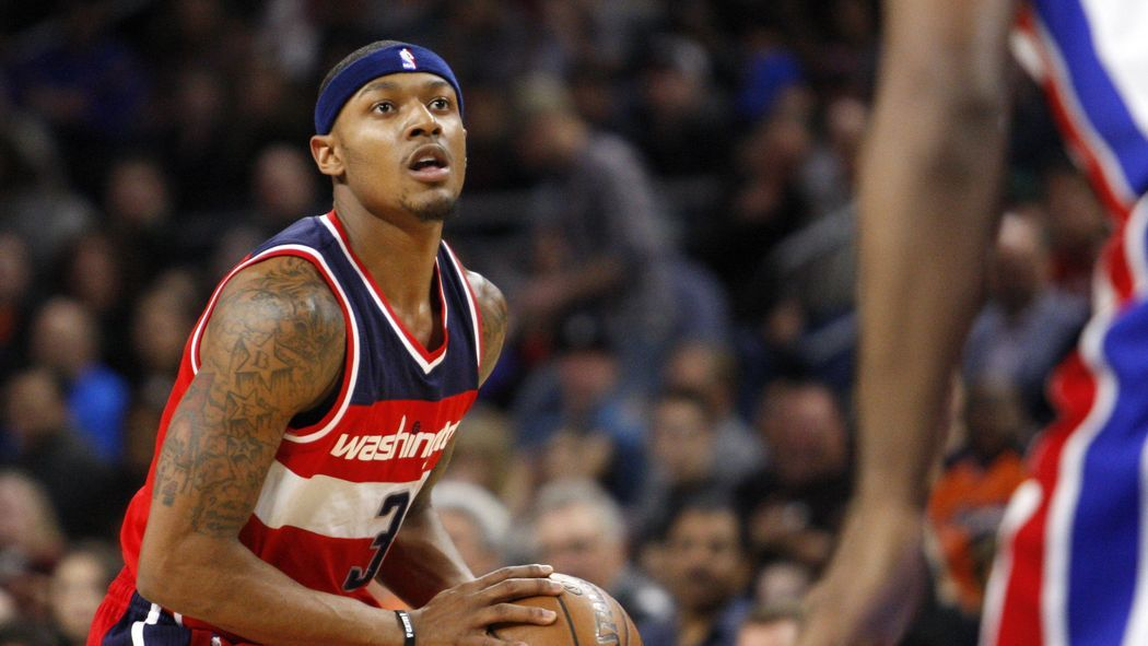 Beal, Wizards close to 5-year, $128M agreement Free agent, NBA - agent contract agreement