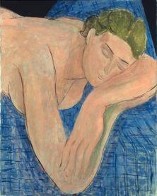 Curata da Cécile Debray del Centre Pompidou di Parigi, è in programma fino al 15 maggio 2016 a Palazzo Chiabese di Torino la mostra 'Matisse e il suo tempo', che racconta il legame tra il pittore e altri pittori suoi contemporanei. Esposte nelle sale torinesi cinquanta opere di Matisse (quadri, sculture e le 20 tavole «Jazz» realizzate con la tecnica dello stampino) e 47 altri artisti. Tra questi Modigliani e Severini, Mirò, Gris, Dufy, Le Corbusier, Masson e Braque