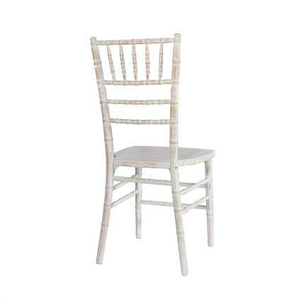 Chairs Chiavari Chair White Washed Linen Effects Minneapolis Mn Chair Rentals Chiavari Chairs Outdoor Chairs Chair