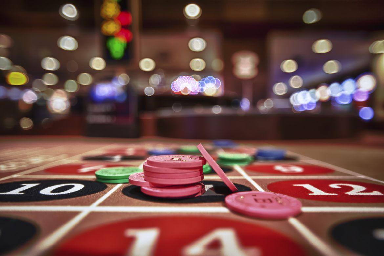 Семь правил вывода денег в современных казино