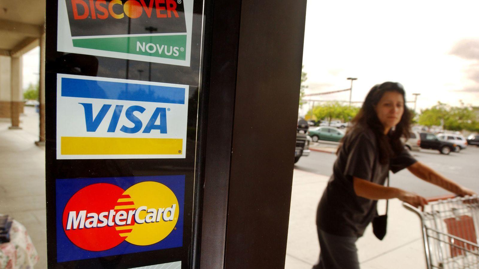 The Best Rewards Credit Cards Of 2019 Rewards Credit Cards Best