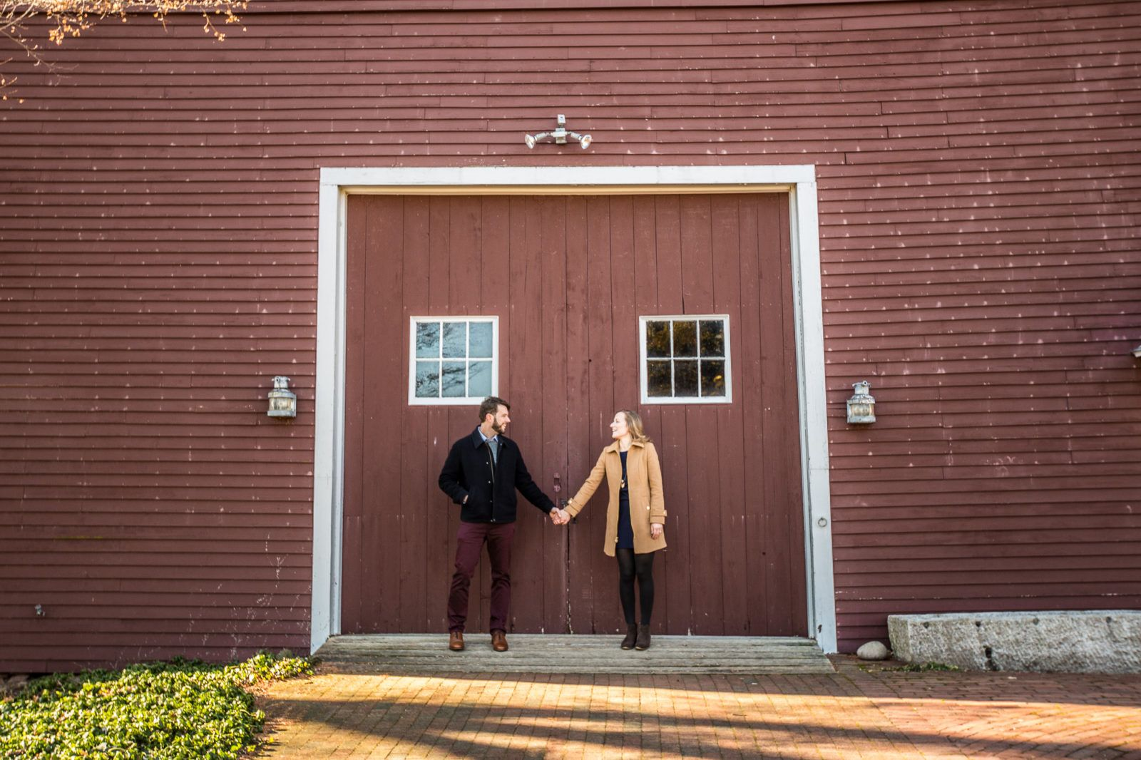 Barn Wedding Venues of Connecticut | Barn wedding venue ...