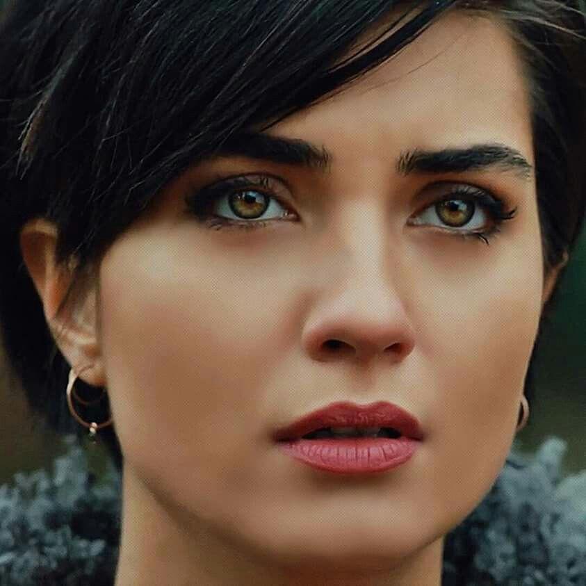 Fucking Nude Turkish Girls - Xxx Video-5019