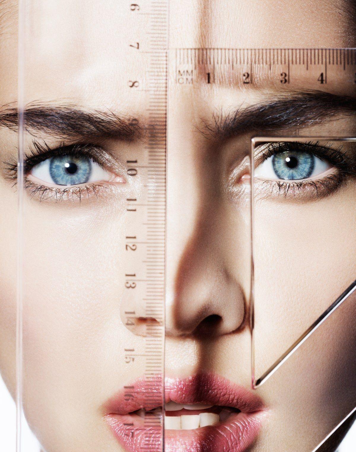 The Juiciest Plastic Surgery Secrets, According to Surgeons The Best Celebrity Plastic Surgery Secrets