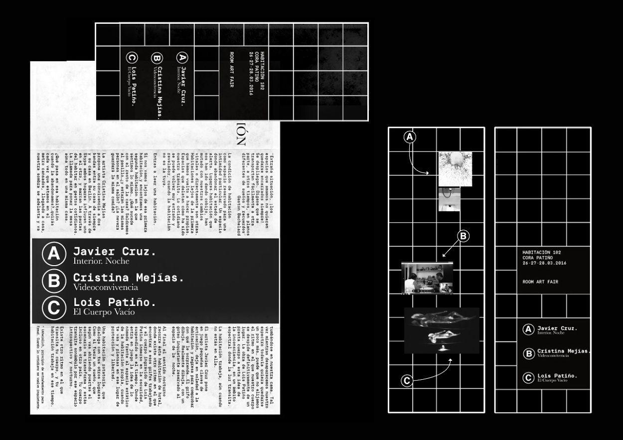Aitor Baigorri is an interdisciplinary graphic designer and photographer currently based in Madrid, ESP