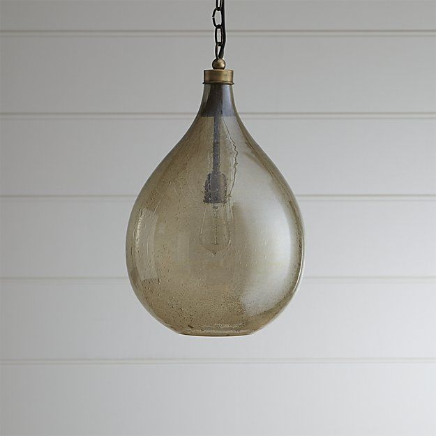 Glint Pendant Light Glass Pendant Light Pendant Light