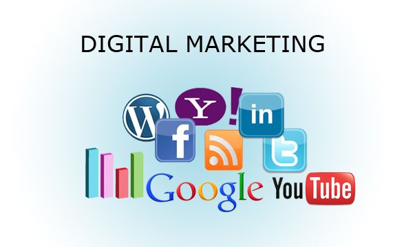 if you want to improve the online ranking of your website then avail