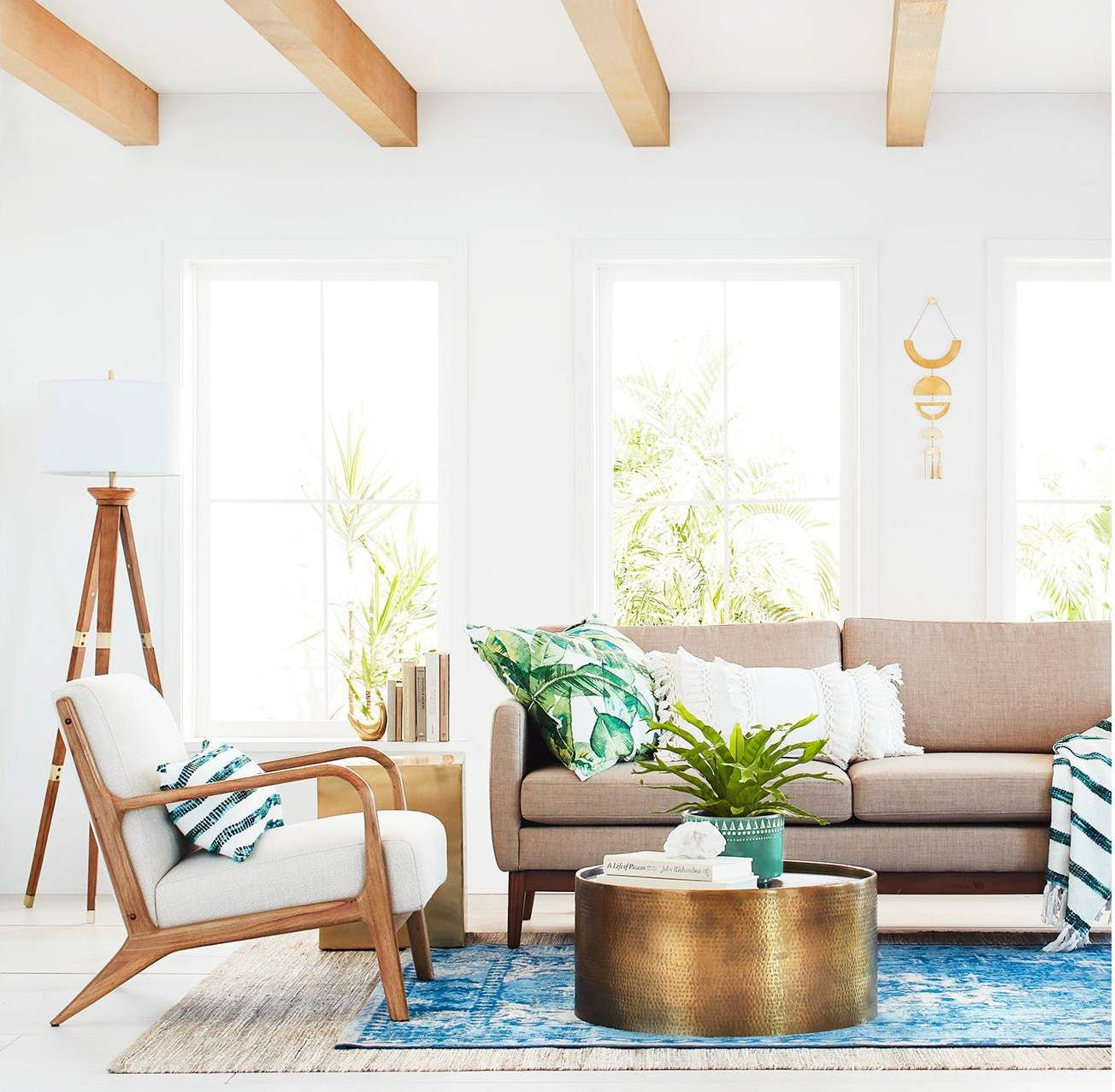 Target\'s Memorial Day Sale: Our Picks for the Best Deals | Interiors ...