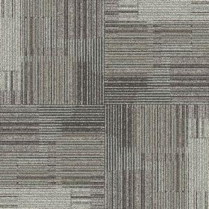Interface Product Catalogue Floors Textured Carpet Modular