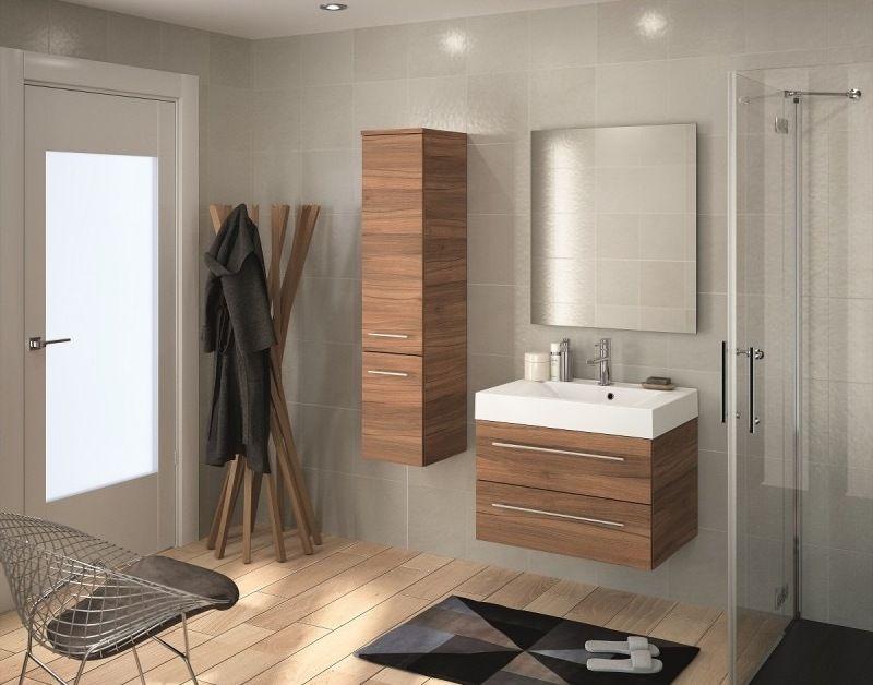 Die Priele Italienischen Design Badezimmer, Das Befriedigende - bad spiegel high tech produkt badezimmer