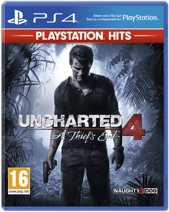 11454 Uncharted 4 A Thiefs End Prev Png 410 600 Pixels Uncharted Best Games Video Game Characters