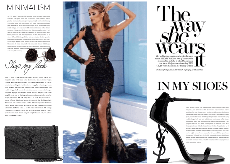 Black Swan | Fashion, Style inspiration, Formal dresses long
