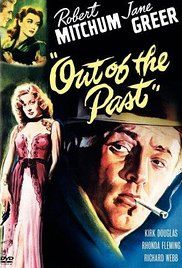 Watch Out of the Past Full-Movie Streaming