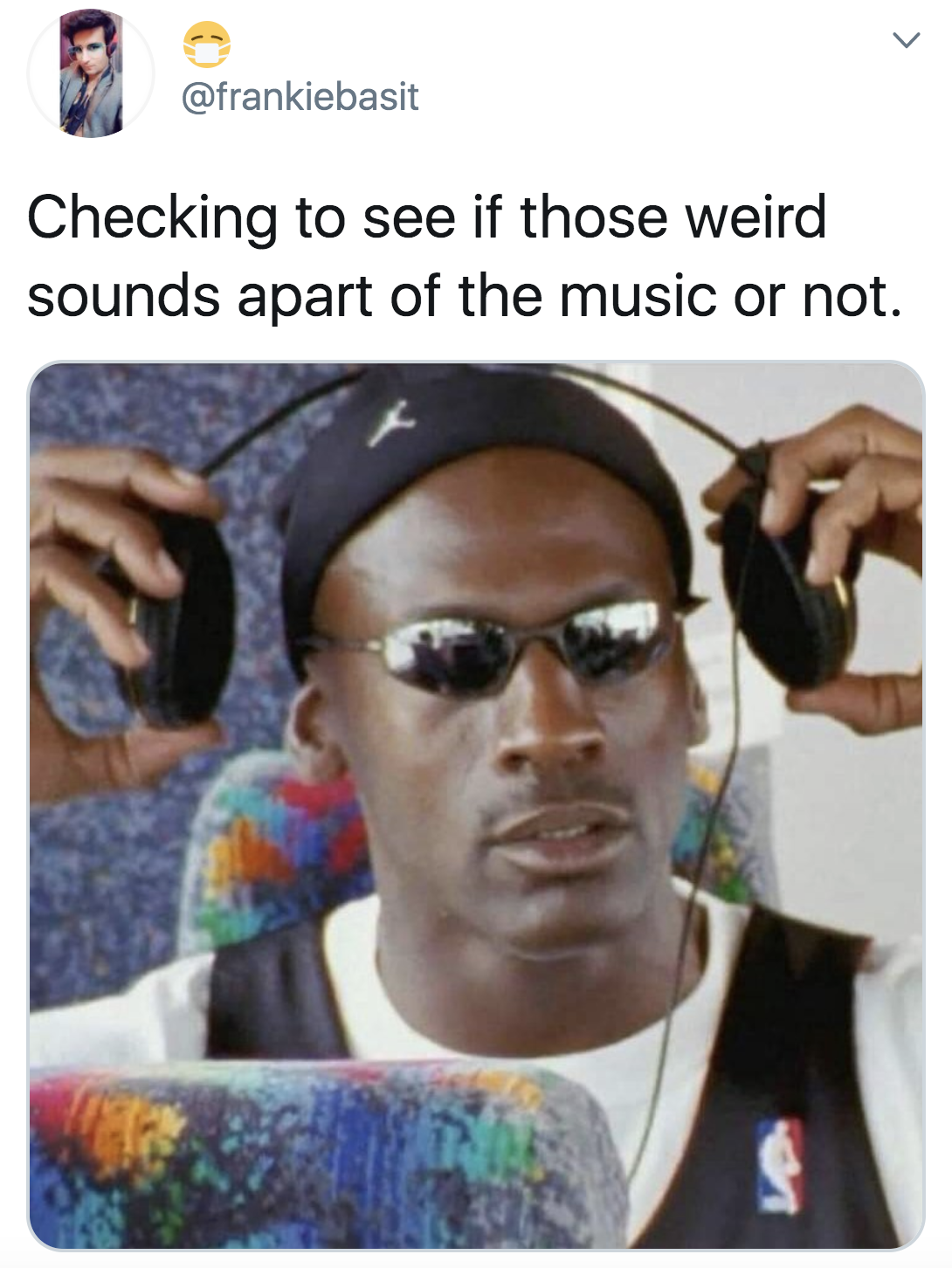 22 Things Pretty Much Everyone Has Experienced But Never, Ever Talks About