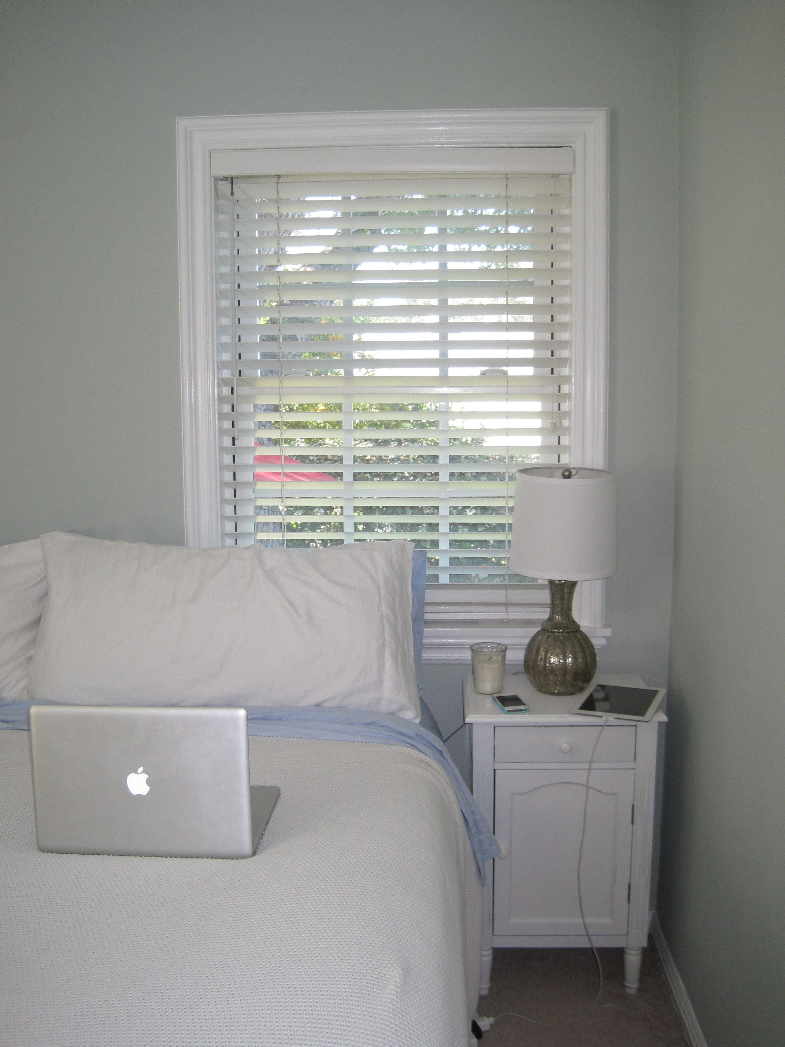 Benjamin Moore Quiet Moments For The Home Paint Colors