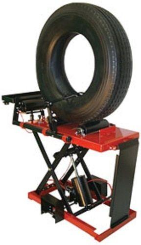 Branick 5500 Tire Repair Station Tire Repair Diy Garage Storage Tire