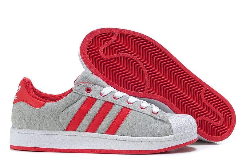zapatillas adidas superstar 2