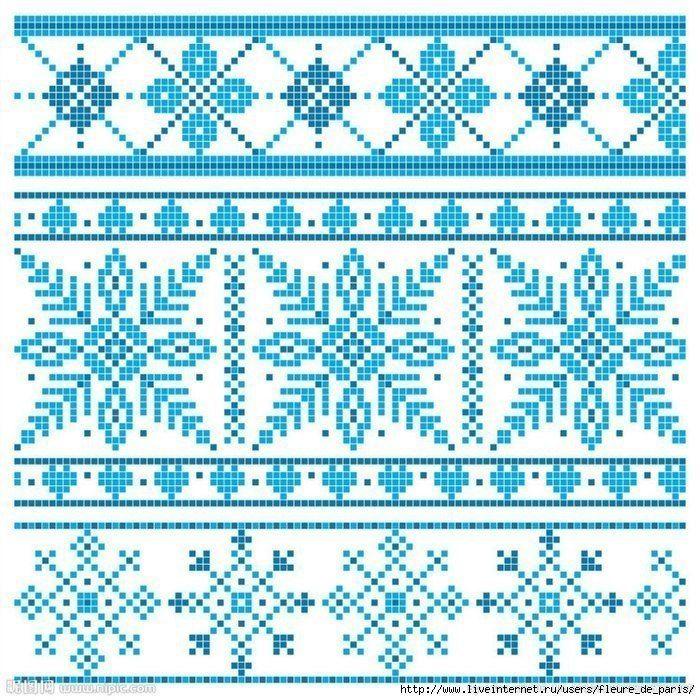 Поиск новостей по запросу Группы вязание жаккард | knitting ...