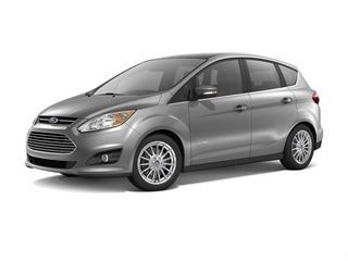 Check Out This Premium Model 2013 Ford C Max Hybrid Sel Hatchback 2013 Ford C Max Ford C Max Hybrid Car Ford Ford