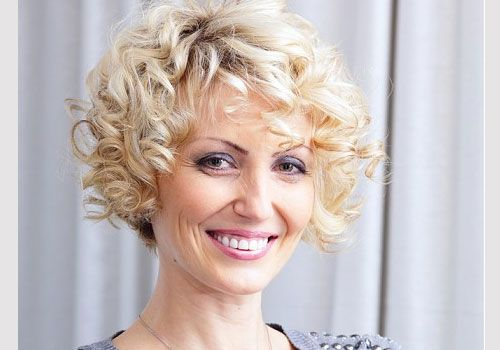 Awe Inspiring 1000 Images About Bob Hairstyles On Pinterest Short Hairstyles Hairstyles For Women Draintrainus