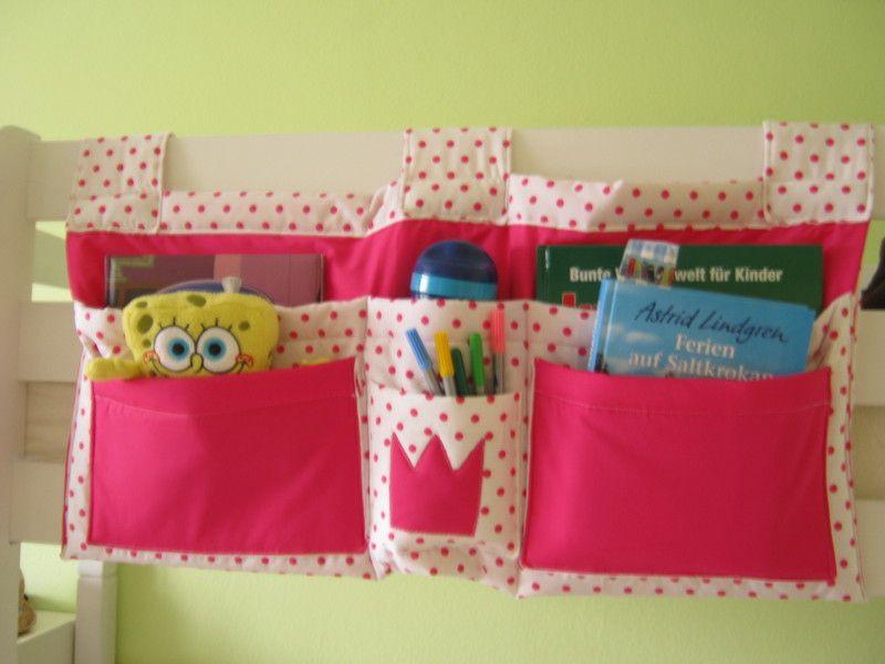 Pin von Moxie auf Hanging Organiser | Baby geschenke ...