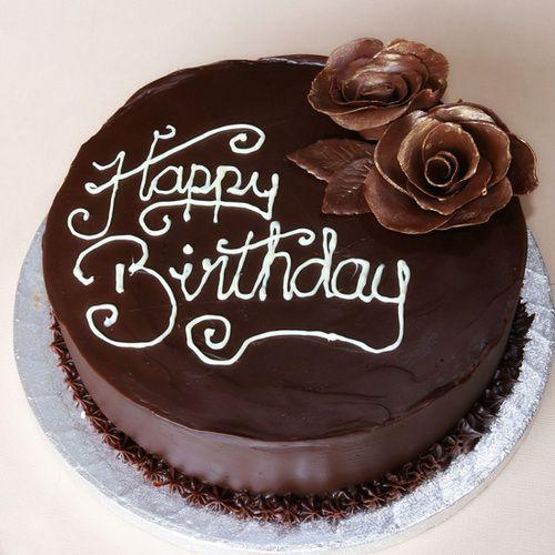 Www Myshoponly Etsy Com Birthday Event Starting At Midnight Tonight 2 19 And End Happy Birthday Cake Pictures Happy Birthday Cake Images Happy Birthday Cakes