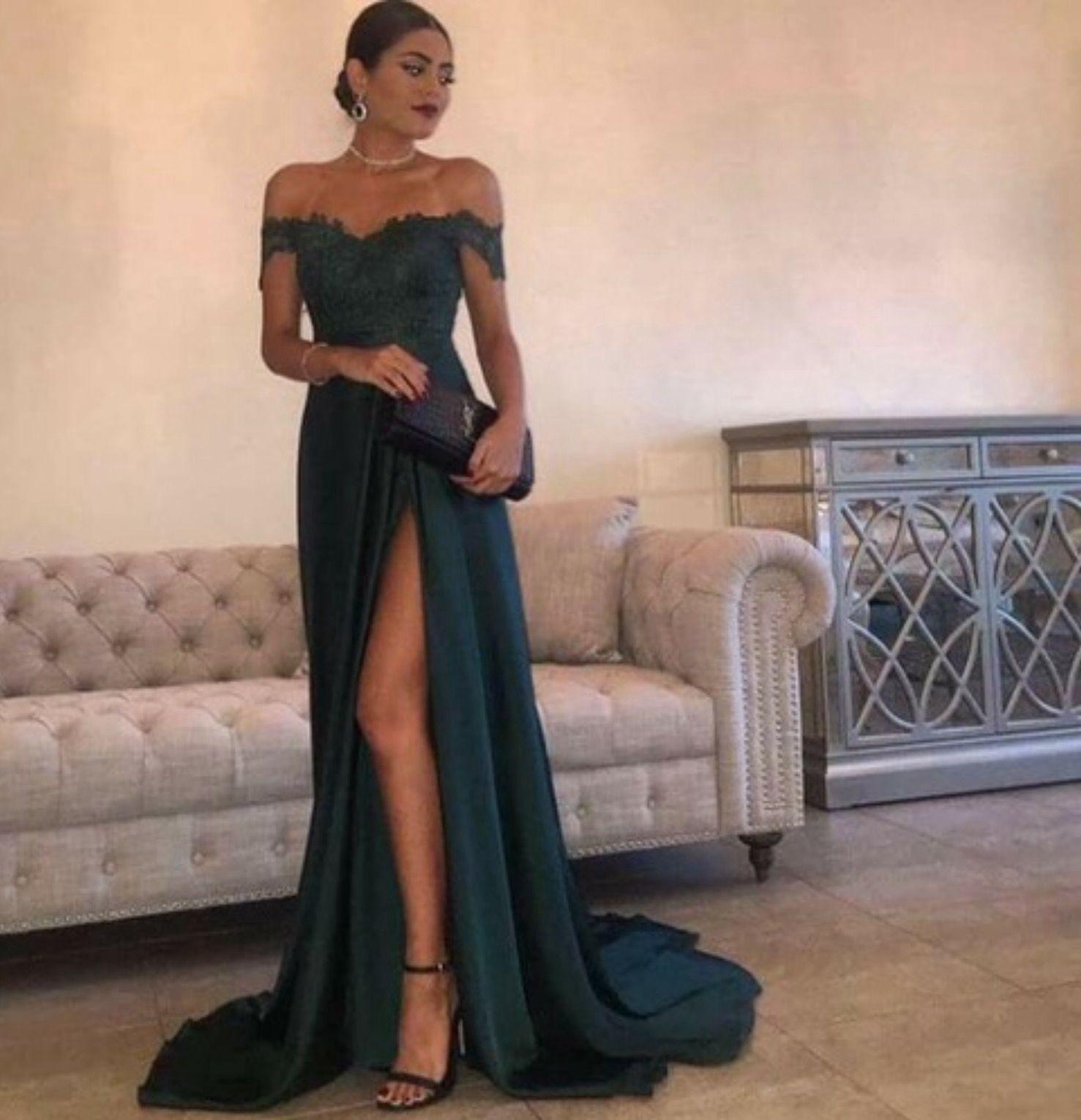 Postbad ~ Book   Chiffon prom dress, Satin