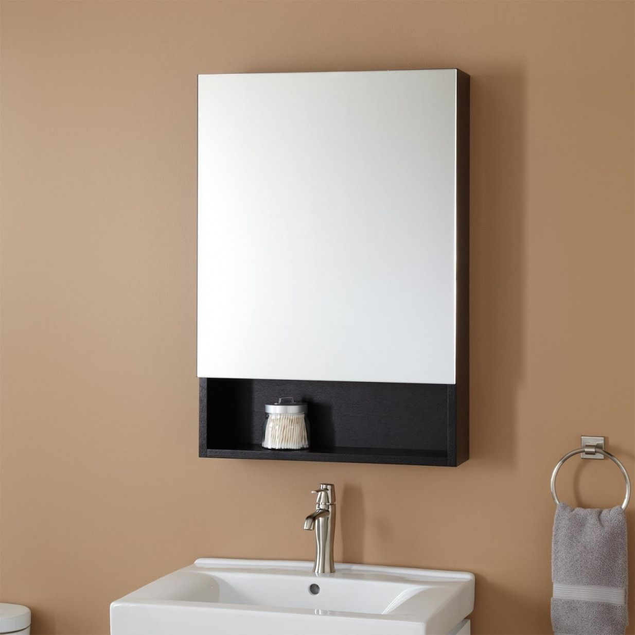 55 black bathroom medicine cabinet best interior wall paint check more at http