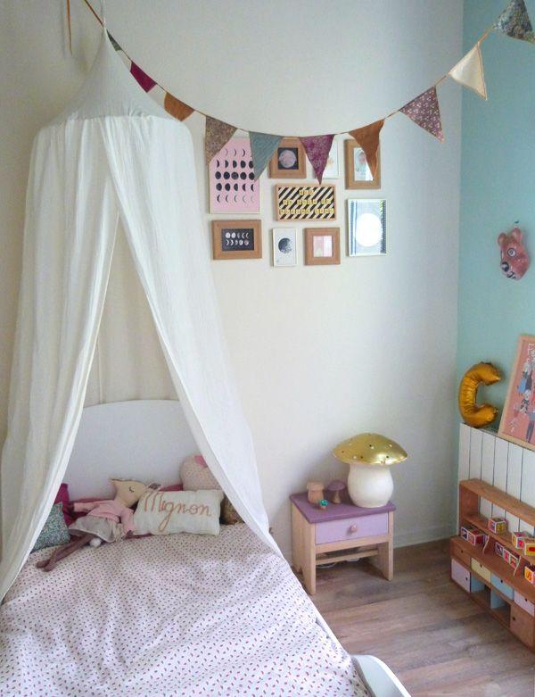 gypset girl bedroom couture turbulences blog pinterest ciel de lit turbulences et. Black Bedroom Furniture Sets. Home Design Ideas