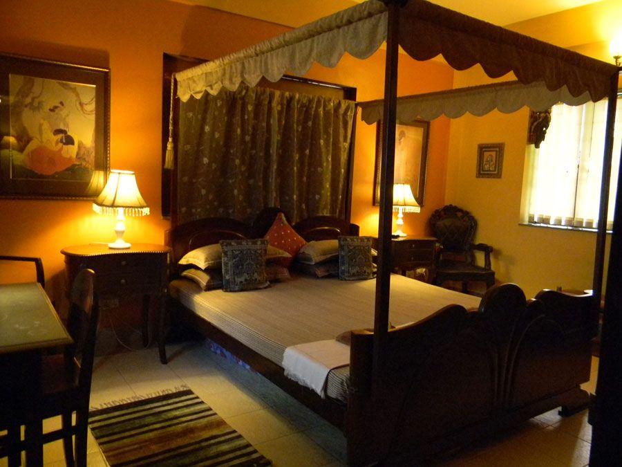 Pin On Kolkata Hotel,Minimalist Interior Design Concept Board