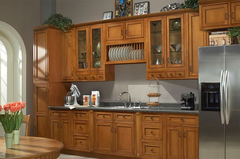 Build Your Own Kitchen From How To Build My Own Kitchen Cabinets