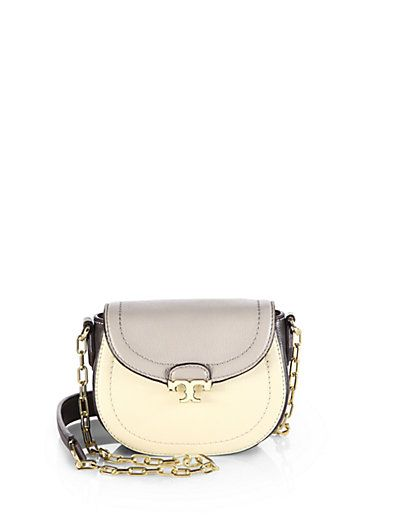 530adfe25a96 Sammy Crossbody Bag - Zoom - Saks Fifth Avenue Mobile