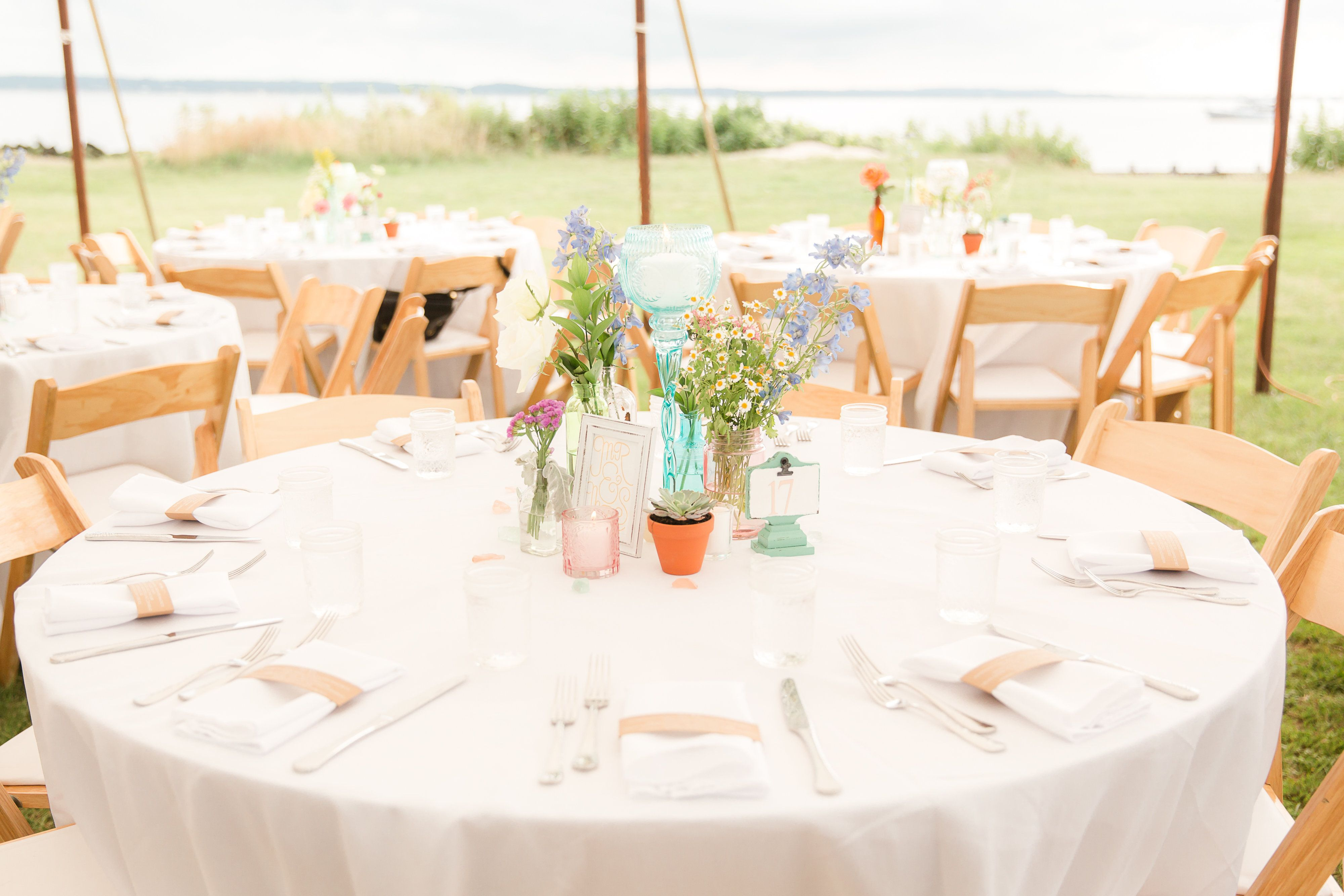 Sandy Hook Chapel Wedding Photos Planning By S To Please Fls Flowers Melinda Photo Idalia Photography