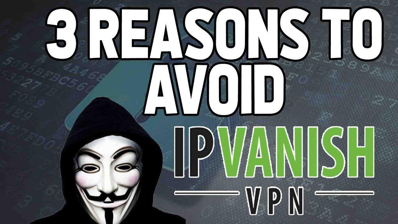 how to turn off vpn on mac