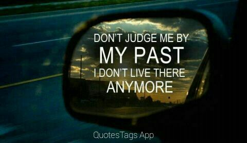 Forgive And Forget Live In The Moment And Dismiss Thispurepositivity Inspirational Quotes Pictures Fire Quotes Quotes