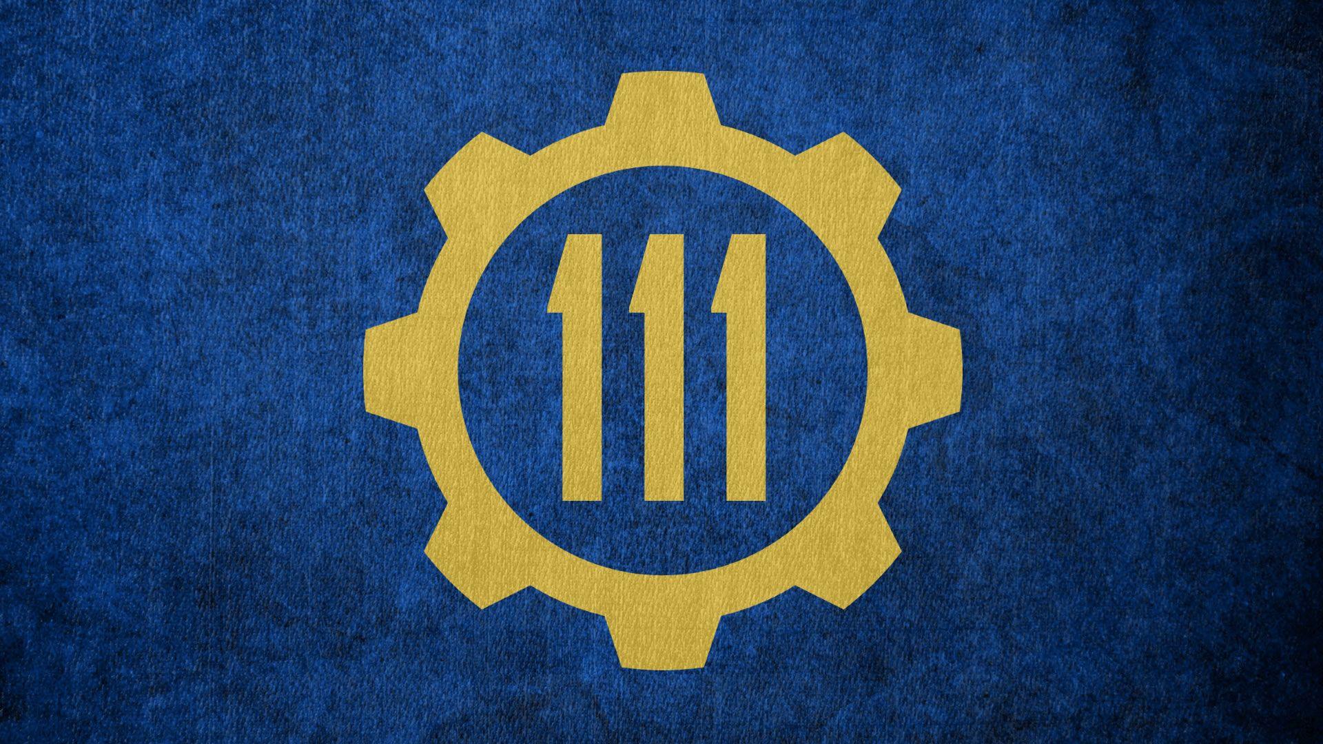 Simple Wallpaper Logo Fallout 4 - 98f5b2581abc90cda33d07cf1e03ae37  Graphic_39486.jpg