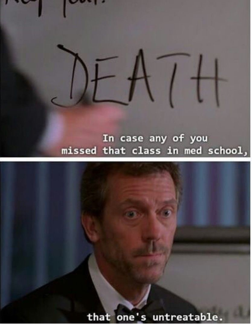 Dr House Hugh Laurie Dr House House Md Quotes House Md