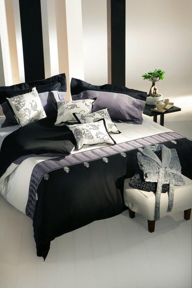 Besser schlafen dank Feng Shui: So richtest du dein Schlafzimmer ...