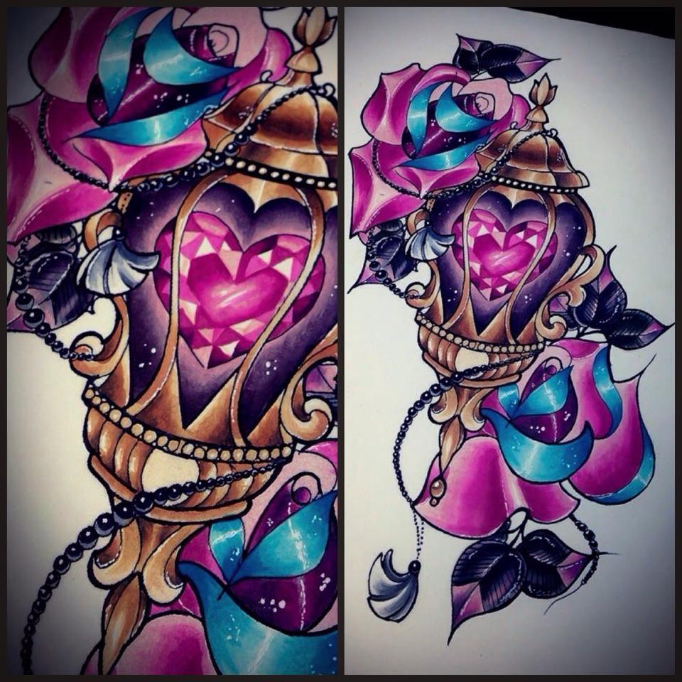 Pin By Julia Kopaniewska On Tattoo
