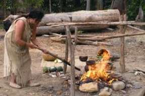 Eastern Woodland Indians Food | Eastern Woodlands Native Americans ...