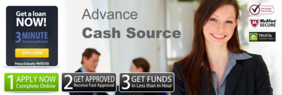 Center For Responsible Lending Payday Loans We Help You Resolve Your Business Sign Up Right Now No Payday Loans Online Best Payday Loans Easy Payday Loans