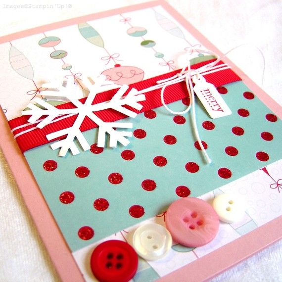 Pin by Michelle Jennings on Christmas Ideas I adore Pinterest