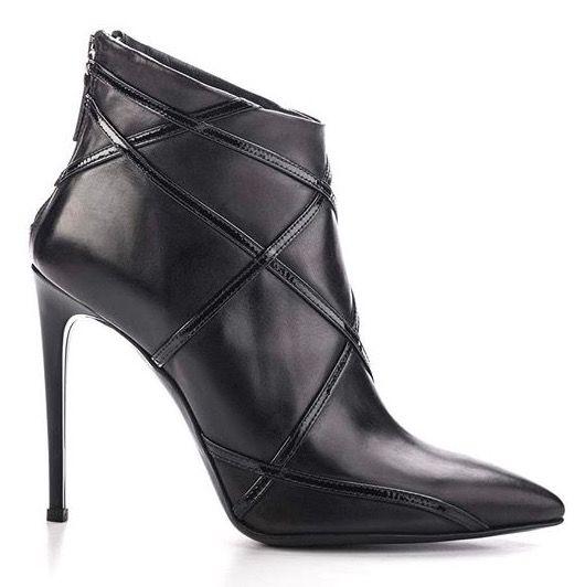 FOOTWEAR - Shoe boots Simone Castelletti pephBq
