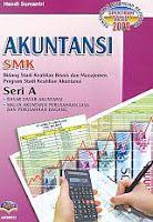 Akuntansi Smk Bidang Studi Keahlian Bisnis Dan Manajemen Program Studi Keahlian Akuntansi Ajibayustore Akuntansi Bisnis Buku