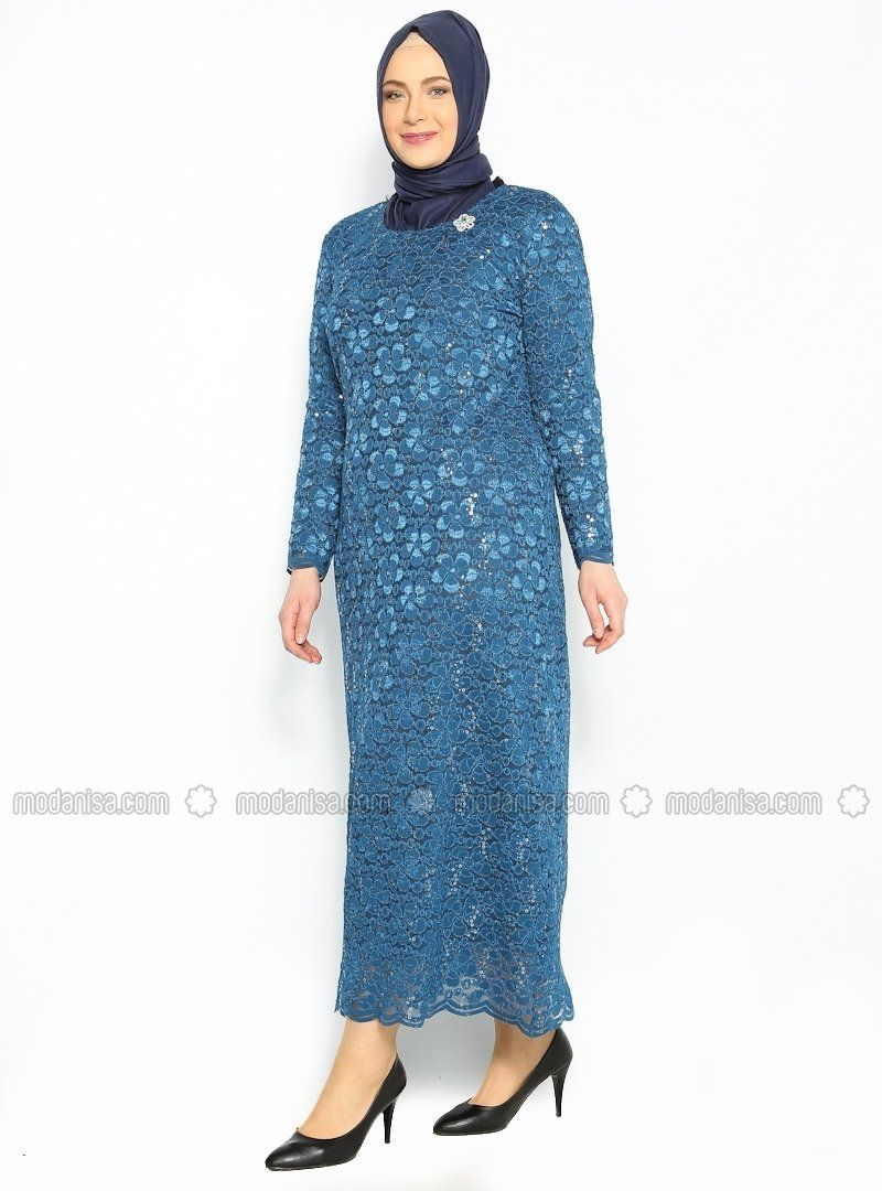 buyuk-beden-abiye-elbise | ☙Mother of The Bride/Groom Dresses ...